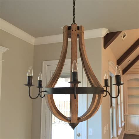 interior lighting sources for our modern farmhouse our
