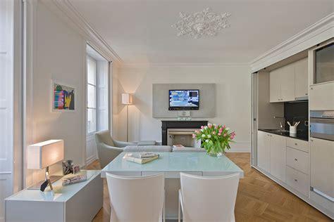 1 bedroom luxury apartments 2 room superior one bedroom serviced apartments geneva