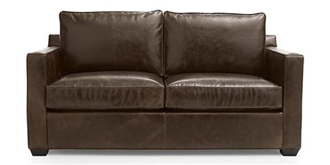 bellanest sofa bellanest sofa review refil sofa