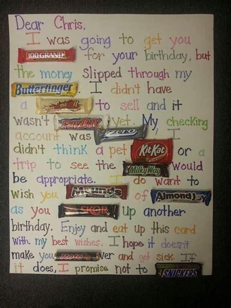 35 beautiful handmade birthday card ideas handmade
