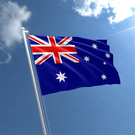 buy australia australian flag buy flag of australian the flag shop