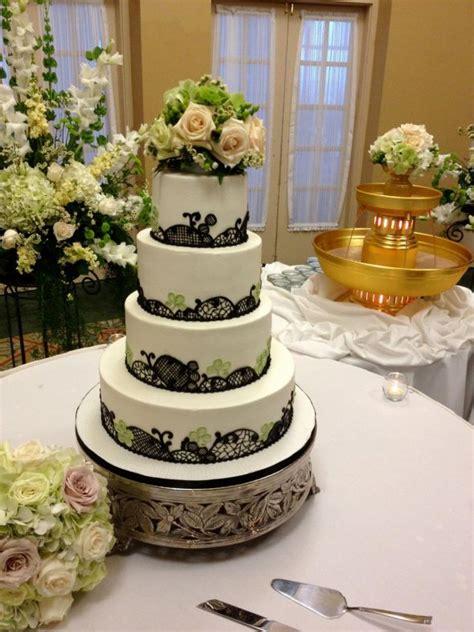 Show Me Wedding Cakes by Show Me Wedding Cakes Idea In 2017 Wedding