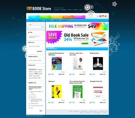 education theme magento th 232 me magento 23462 pour site de livres