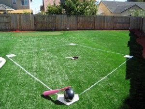 Backyard Baseball Wiffle 1000 Images About Baseball Backyard On Fields