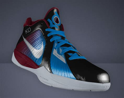 design contest nike nike zoom kd iii id design contest sneakernews com