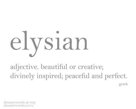 fascinating meaning best 25 greek words ideas on pinterest all is well
