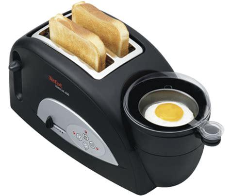 tostapane tefal tefal toast n egg tt550015