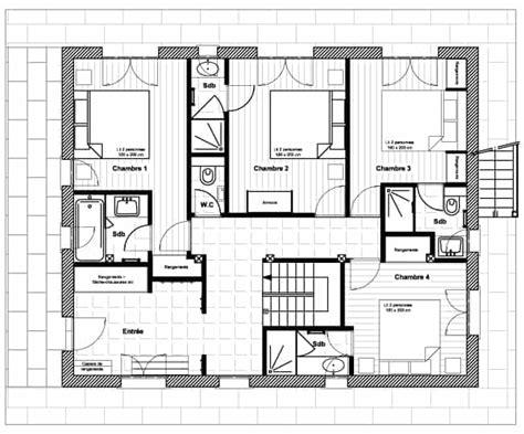 zenith floor plan 28 zenith floor plan luxury ski chalets zenith 1