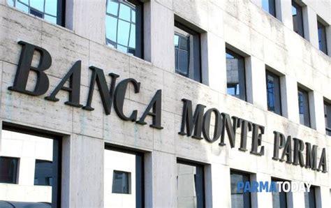 Banca Intesa Direzione Generale by Banca Monte Bruno Bossina 232 Il Nuovo Direttore Generale