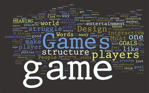 game design information game design salaries what s the scoop info game