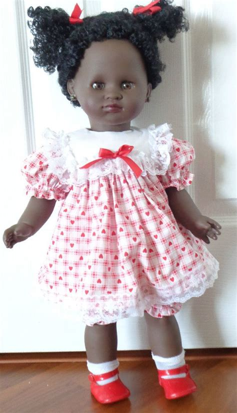 black zapf doll 226 best images about zapf poppen on vinyls