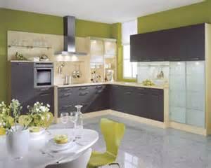 Best Small Kitchen Designs 2013 Decoraci 243 N De Cocina Renueva Tu Espacio Perder Tu Estilo Cocina Decora Ilumina