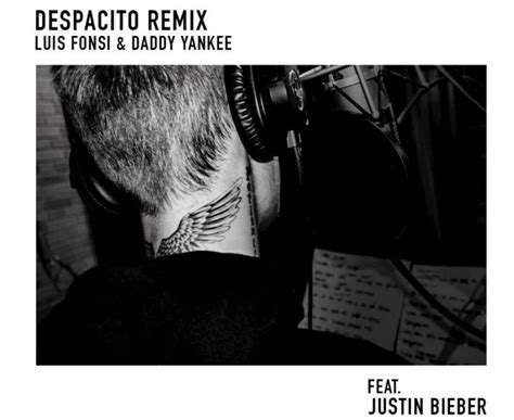 Despacito Cover | z100 adds quot despacito quot remix quot there s nothing holdin me back quot