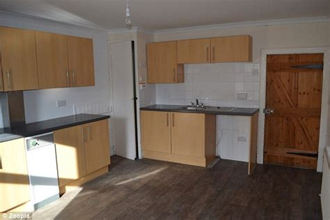 cost of double glazing 4 bedroom house zoopla s most popular homes for sale cost from 163 205k to 163