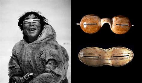 sunglasses history and origins invention of sunglasses
