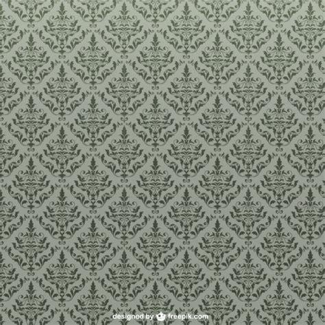 seamless pattern freepik vector seamless floral pattern vector free download