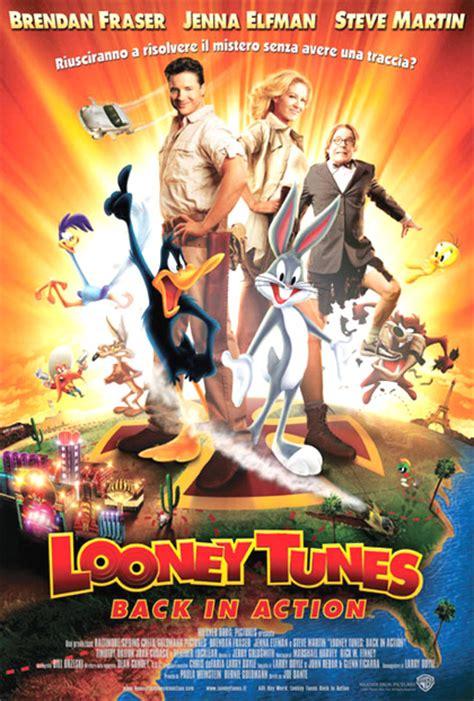 film fantasy animazione locandine film animazione locandine film animazione looney
