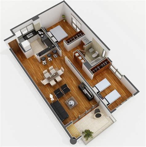plano de habitacion planos de apartamentos de 120 m dormitorios