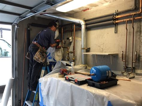 aquatek plumbing 10 photos 64 reviews plumbing