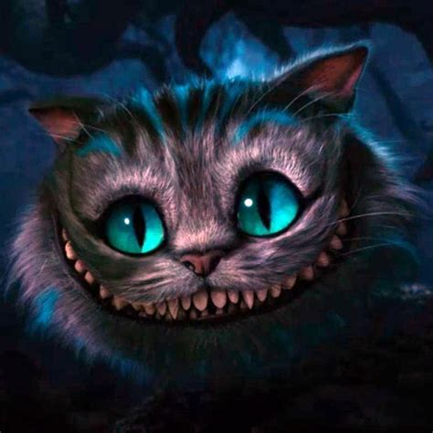 cat tattoo artist uk the 25 best cheshire cat ideas on pinterest cheshire