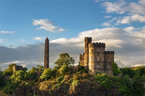 Scotland Address Lookup Scotland Travel Travel Podcast