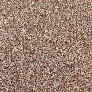 pea gravel denver pea gravel denver 28 images 2017