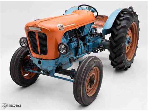 vintage lamborghini tractor rare 1975 lamborghini urraco classiccars com journal