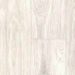 aquastep waterproof laminate flooring beachhouse oak v groove factory direct flooring