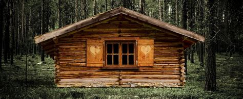 log cabin suppliers 21 log cabin builders their 1 tip for building log
