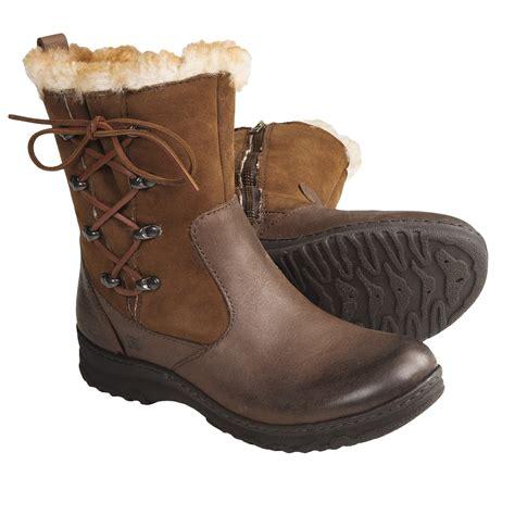 born boots born masa boots for 5933h save 35