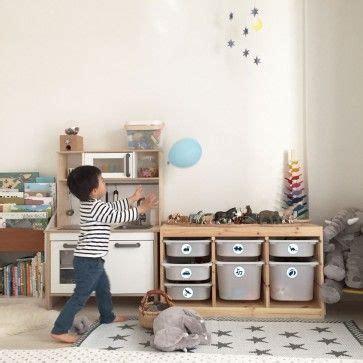 trofast kinderzimmer ideen die besten 25 trofast kinderzimmer ideen auf