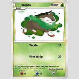 Quilladin Card | 373 x 521 jpeg 32kB