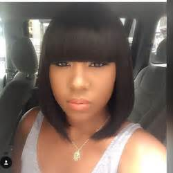 how to do a bob hairstyle with weave 27 bob weave haircut ideas designs hairstyles design
