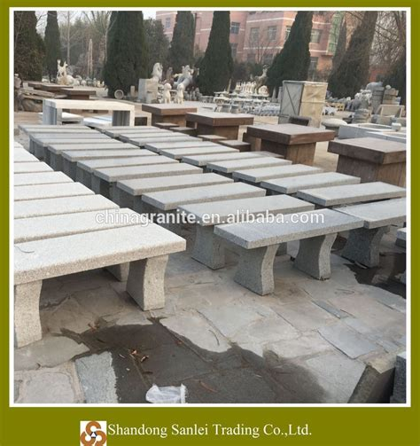 stone garden benches for sale wholesale park benches online buy best park benches from china wholesalers alibaba com