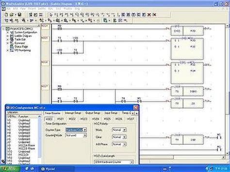 power learning system power wiring diagram and circuit
