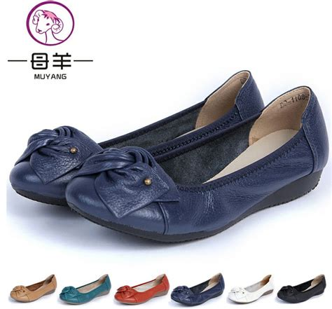 Flat Shoes 193 193 best ali shoes images on wide fit s