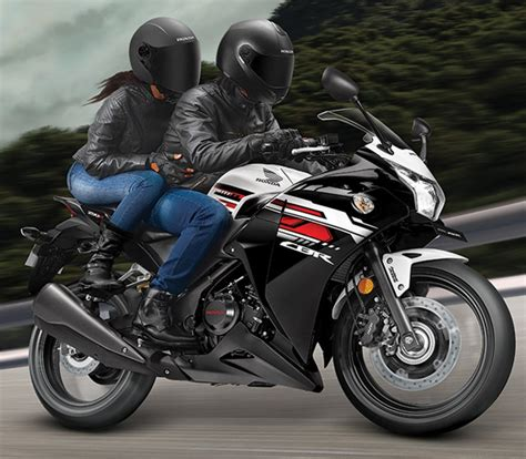 honda cbr bikes in india updated honda cbr250r launched in india rs 1 60 201