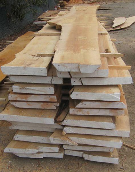 Reclaimed Wood Slabs   ReclaimedFloors.net