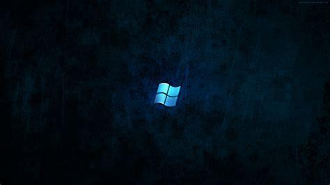 wallpaper windows blue windows wallpaper 1920x1080 wallpaper 595110
