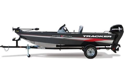 bass boat tracker super guide v16 sc new 2012 tracker boats super guide v 16 sc multi species