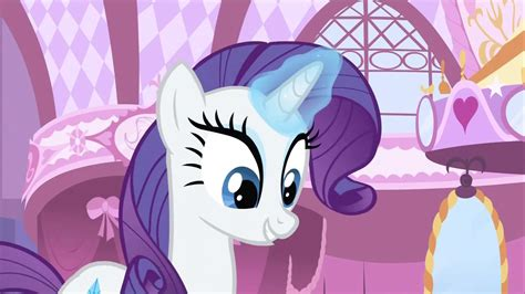 rarity my little pony friendship is magic wiki fandom image rarity excited finding newspaper s2e23 png my