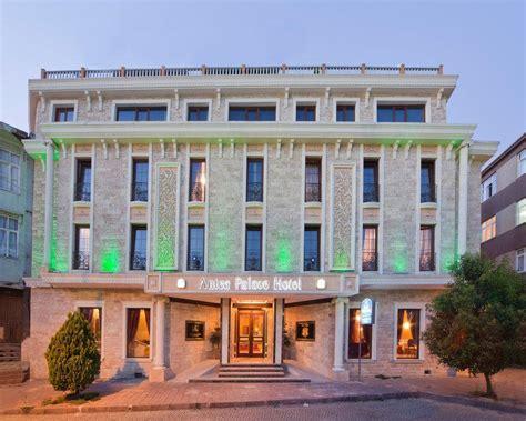best western istanbul best western antea palace hotel spa
