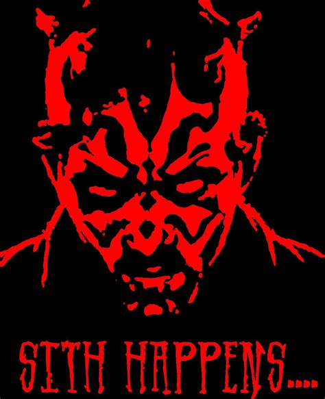 darth maul paint template sith happens darth maul by italion905 on deviantart