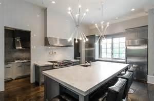 superb Over Cabinet Lighting For Kitchens #1: ac648f0198c8.jpg