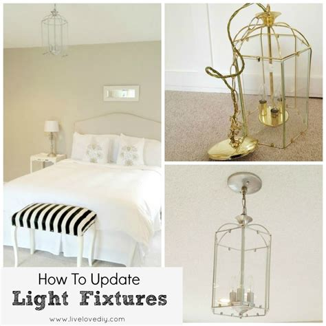 How To Paint Light Fixtures 75 Best Paint Colors I Images On Home Ideas Living Room And Color Palettes