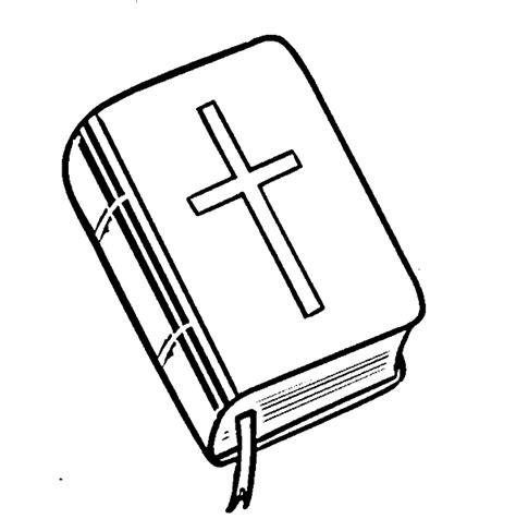 imagenes religiosas para dibujar image gallery dibujo biblia