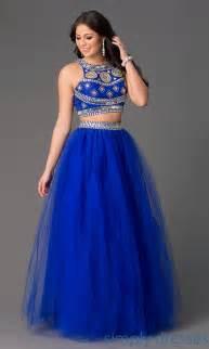 view dress detail na 8162