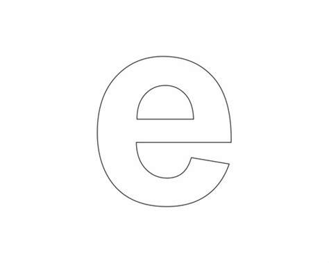 Buchstaben Aufkleber Wei by Aufkleber Buchstabe Quot E Quot Wei 223 30 Mm Bei Hornbach Kaufen