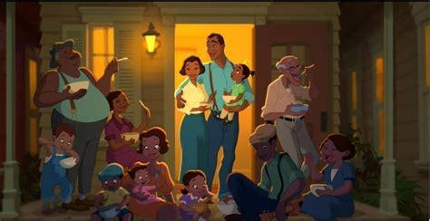 disney film won most oscars a walt disney animated film has never won an oscar for