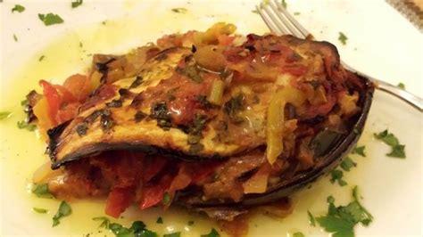 ristorante greco pavia imam foto di taverna santorini pavia tripadvisor